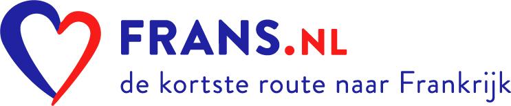 logo-frans-nl