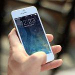 10 apps die niet op je smartphone mogen ontbreken als in frankrijk op vakantie bent