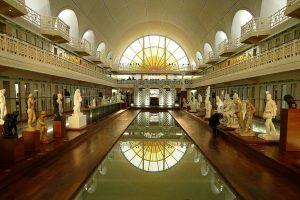 musee piscine art kunst roubaix hauts de france museum dingen doen tourcoing lille