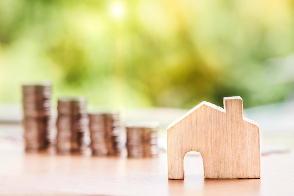 huis kopen frankrijk tweede huis vakantiehuis emigreren hypotheek