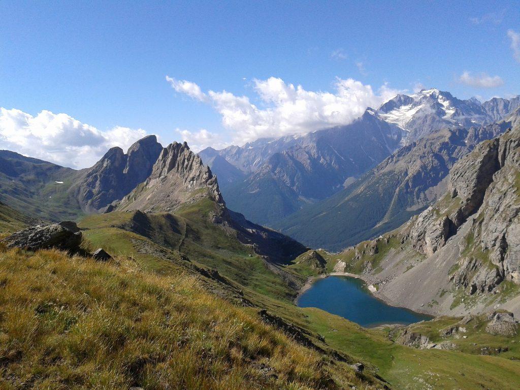 nationaal park frankrijk parc national parcs nationaux reservaat natuurgebied