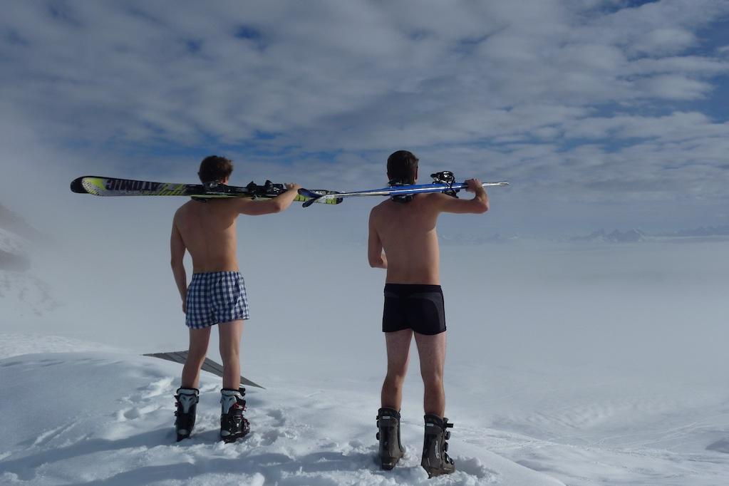 wintersport frankrijk alpen tips boeken