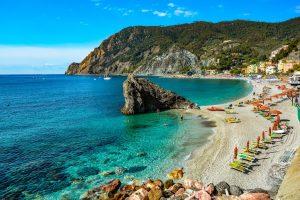 mooiste stranden frankrijk top 10 zomer vakantie