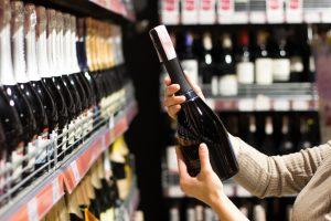 foires aux vins wijn
