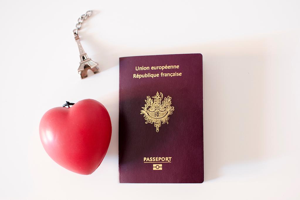 gevolgen emigreren frankrijk