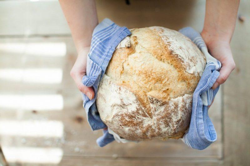 fransen brood