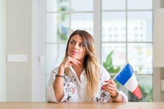 tips emigreren frankrijk