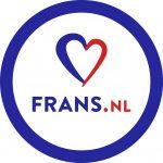 logo-frans-nl-rond
