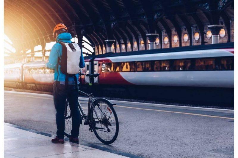 fietstips frankrijk